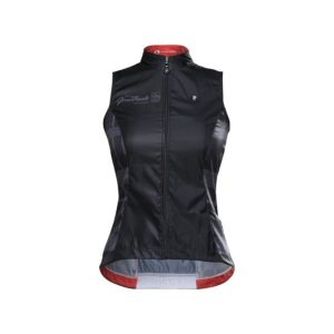 RBC GranFondo Whistler Women's Cycling Vest