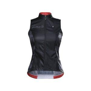 RBC GranFondo Whistler Women's Cycling Vest
