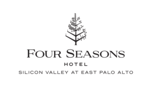 Four Seasons Silicon Valley at East Palo Alto logo