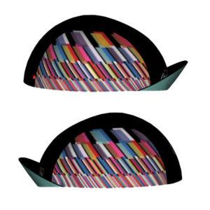 Whistler 2019 Cap Side 1