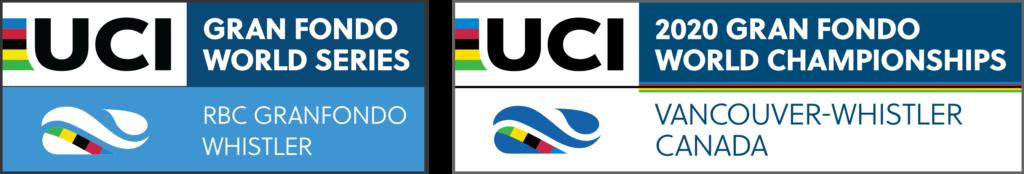 World Cup 2020 Calendar.Uci 2020 Gran Fondo World Championships Rbc Granfondo Whistler