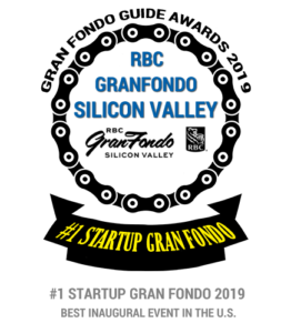 RBC Gran Fondo Silicon Valley @ Four Seasons Hotel Silicon Valley at East Palo Alto | East Palo Alto | California | United States