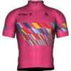 2019 Whistler GranFondo Special Edition Jersey Front