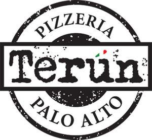 Terun Restaurant logo
