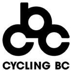 Cycling BC logo