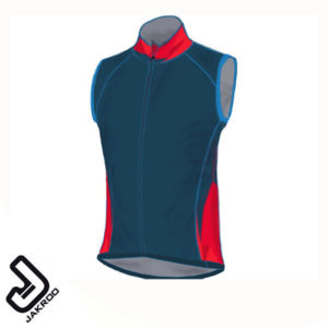 The 2020 Rbc Gran Fondo Whistler Vest